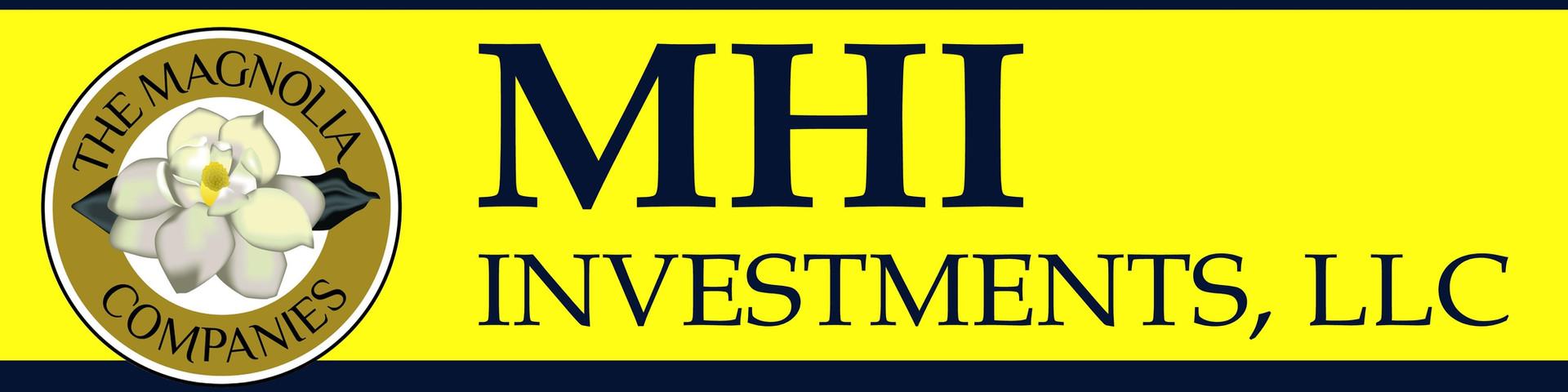 MHIInvestmentsLLC 08.2017.jpg