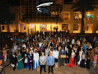2017 GSmith Prom Of Champions