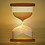 Thumbnail: Приложение Sand Timer