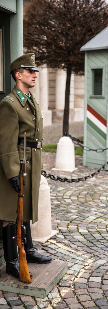 MartinFoto.ch_Miliaer_Ungarn_Soldat