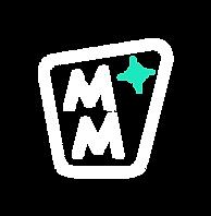 mm_badge-white-borealstar_4x.png