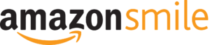 AmazonSmile_screen_no_tagline-300x65.png