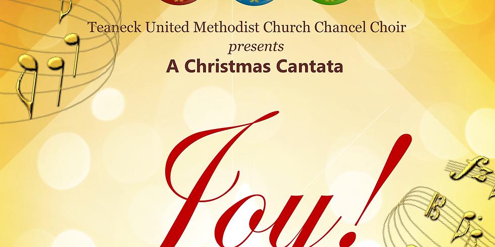 A Christmas Cantanta
