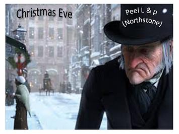 Scrooge_peel2.png