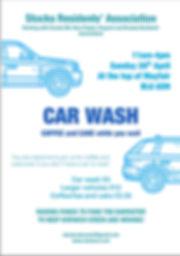 Car wash 2019.jpg