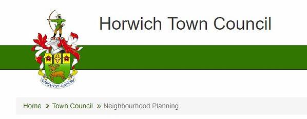 Horwich neighbourhood plan.jpg