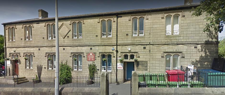 horwich parish school.png