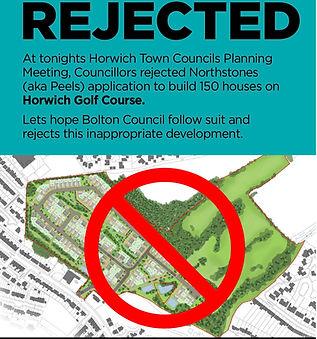 northstone reject.JPG