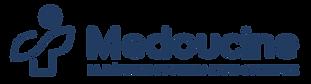 Logo-Medoucine-Bleu-Fond-Transparent-1024x276-1.png