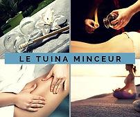 cropped-Image-Tuina-minceur.jpg
