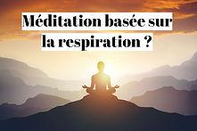 meditation-basee-sur-respiration-1.jpg