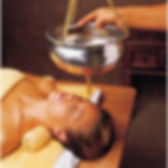 massage-ayurvedique-shirodhara-2-heures.