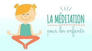 méditation.jpg