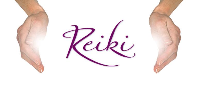 Reiki-pic-1.jpg