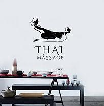 thai sol.jpg