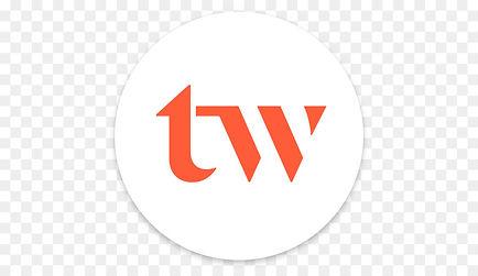 logo treatwell.jpg