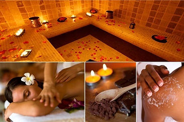 massage-oriental.jpg