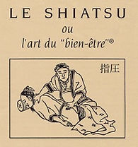 shiatsu-ffst_ws1031965061[1].jpg