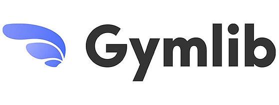 logo-Gymlib.jpg