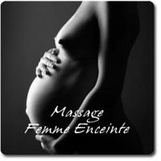 Massage-femme-enceinte[1].jpg
