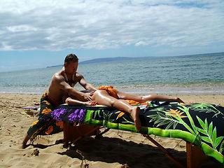 beach_massage[1].jpg
