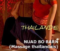 massage-thailandais-le-havre.jpg