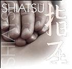 shiatsu1[1].jpg