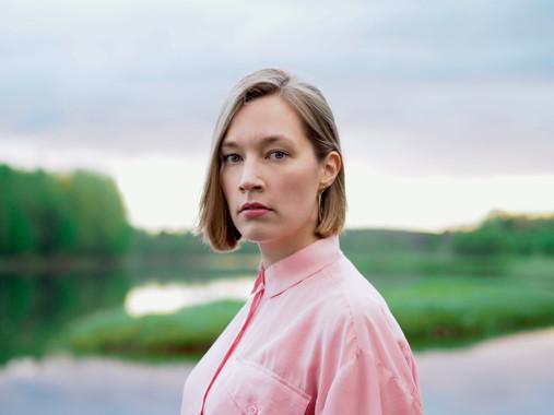 © Aino Keränen
