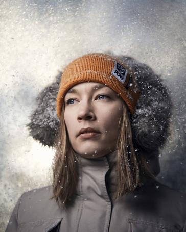 © Kai Tirkkonen