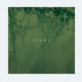 Signe - EP.jpg