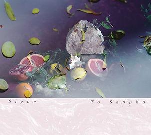 Signe To Sappho (Eclipse Music 2019).jpg