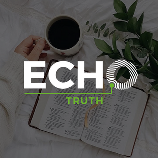 EchoTruth