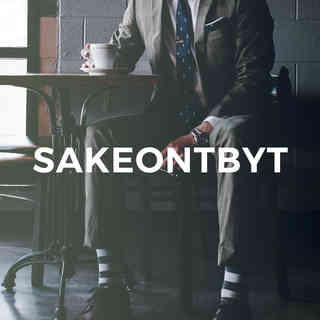 SakeOntbyt-01.jpg