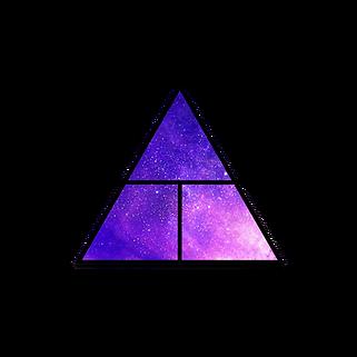 NGP logo black.png