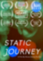 Static Journey Poster w laurels.jpg