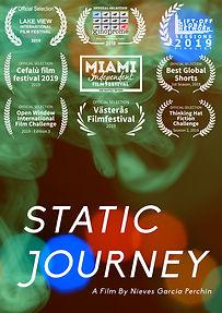 Static Journey Poster w laurels.jpg