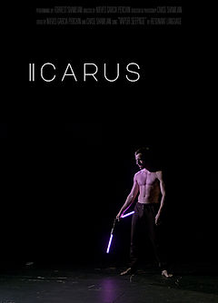 Icarus Poster Vertical (w: Credits).jpg