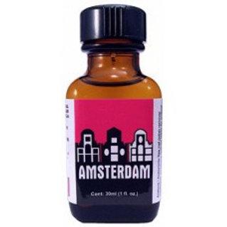 AMSTERDAM 30ML