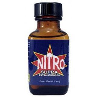 NITRO SUPRA 30ML