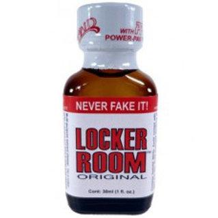LOCKER ROOM 30ML