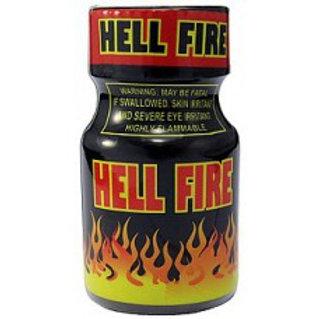 HELL FIRE 10ML