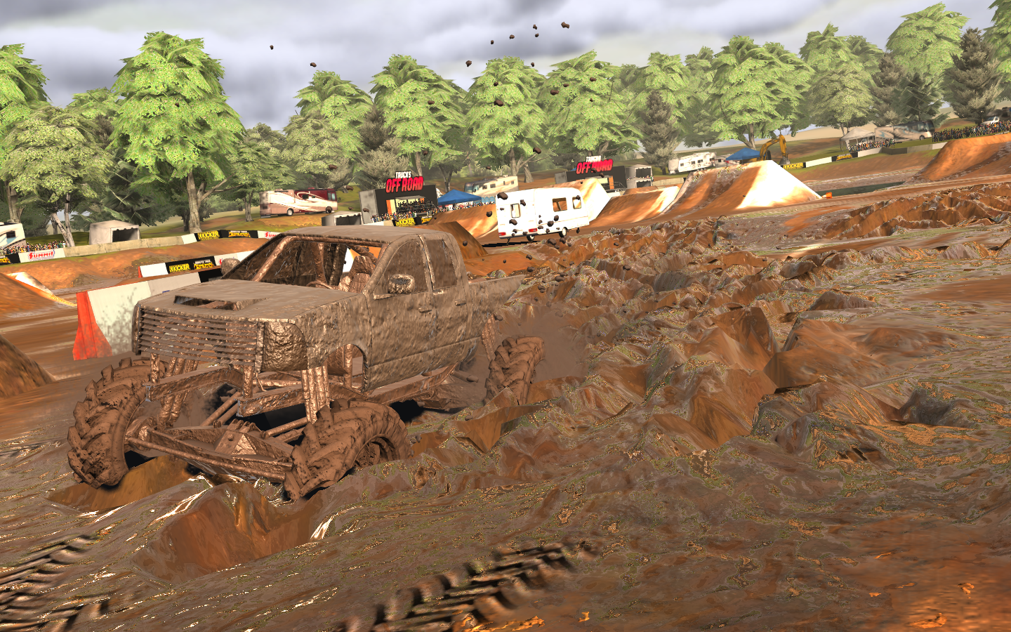 Screenshot_Mud_1440x900.png