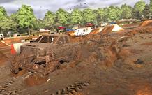 Screenshot_Mud_1440x900.png