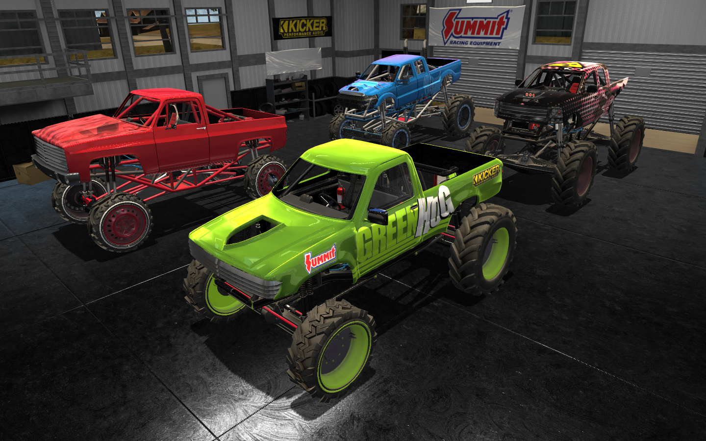 Screen_Garage_1440x900.png