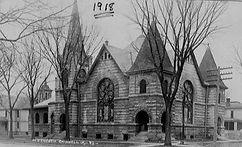 methodist-church-1918_jpg1.jpg