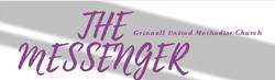 GUMC Newsletter