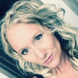 Amy Keenan - Financial Coordinator