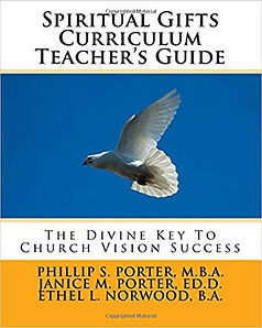 Spiritual Gift Book Cover.jpg