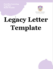Form 4 Cover Page Legacy Letter.png