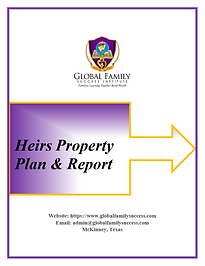 Form 1 Cover Page Report.png